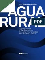 Agua Rural i Dad