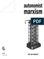 Autonomist Marxism and the Information Society1.pdf