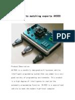 AK500Manual.pdf