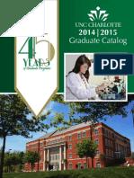 2014-2015-GRAD-Catalog