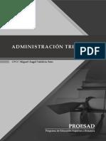 Administración-Tributaria.pdf