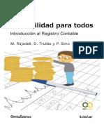 AQUI-CONTABILIDAD-PARA-TODOS.pdf