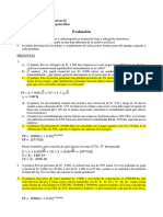 Trabajo Evluacion No. 01 1 MAX3