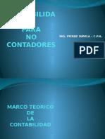 CONTABILIDAD PARA NO CONTADORES (1).pptx