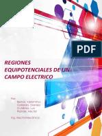 Laboratorio 4- Ing Electromecanica
