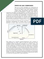 YACIMIENTO DE GAS CONDESADO.docx