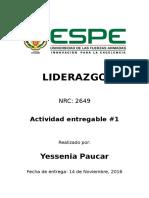 G1.Paucar.espinosa.yessenia.liderazgo