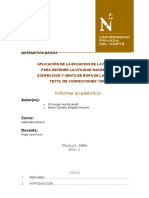 PROYECTO-T3-ECUACION-DE-LA-PARABOLA-MATE-BASICA (1).docx
