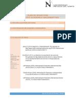 12. COMU2_Plan de Redacción_Formato