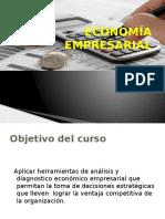 U1 Conceptos Básicos de Economia2016 2 Alumnos