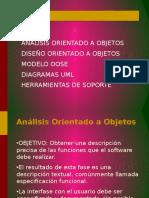4_Analisis_y_Diseño_OO.ppt