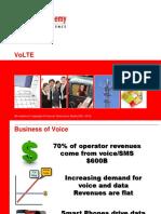 VoLTE+Webinar+June+14.pdf