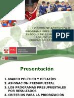 Presentacion Lunes 28 Nov