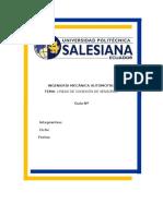 Guía_líneas de conexión de sensores.docx