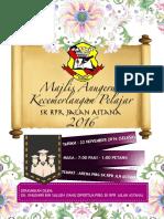 BP Majlis ACP 2016 PDF