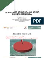 06 Viscosidad Agua Mar.pdf