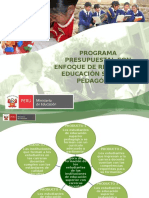 Presentacion Ppr Fid 26 Nov 2011_fid_anros