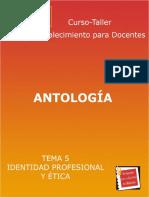 Antologia5