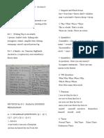 74d14cb7ec64 Tohono O'Odham - English Dictionary | Grammatical Number | Verb