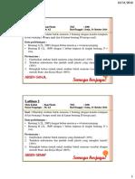 Latihan MS dan MKM.pdf
