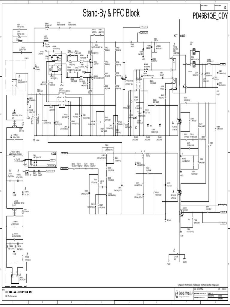Samsung BN44 00520C