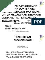 221694172-4-PELIMPAHAN-WEWENANG.pdf
