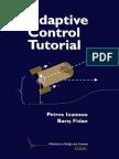40648609-Adaptive-Control-Tutorial-SIAM (1).pdf