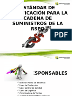 Cadena de Custodia RSPO.pptx