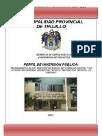 226179784-Perfil-Comisaria-Complejo-Vigo-Hurtado-2013-Ok-Mininter.doc