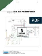 electricidad axera 5.pdf