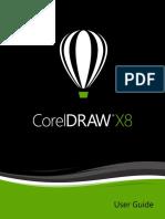 Belajar Corel Draw X4 Pdf