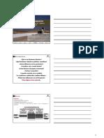 Uso de Cemento en Estructura de PavimentoIng Juan Carlos Flores