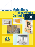 COP - M - MWGGe Minor Works Guideline (superseded).pdf