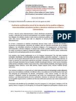 NP_Lanzamiento_CongresoRELAJU