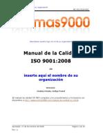 DEMO_Manual-de-Calidad.doc