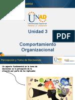 16-04 Unidad 3 (1).pptx