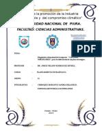 234622852-PLAN-ESTRATEGICO-PARA-LA-EMPRESA-CARWASH-docx.docx