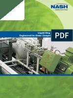 Compressors Brochure 2010