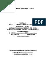 Kak Fs Ded Plts Komunal Riau