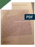 Gemeinschaft_des_Wartens_uber_das_Politi.pdf
