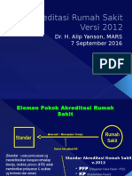 Presentasi Dr. Alip 7 Sep 2016