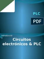 Clase_PLC.pptx