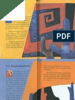 Jairo Anibal Niño. Puro Pueblo.pdf