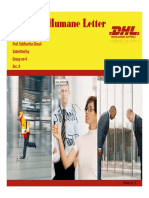 dhl-110223071253-phpapp01