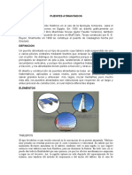 puentes atirantados informe.docx