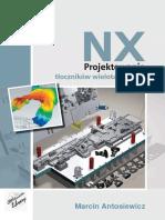 NX_Progressive_Die_Wizard_pdf.pdf