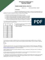 Examen Infiltación.doc