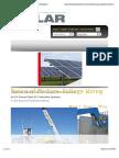 Basics of Medium-Voltage Wiring | SolarPro Magazine