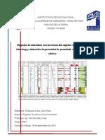 Registros Geofisicos Convencionales.docx