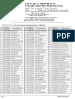 pengumuman dephub tahap 1 (1).pdf